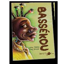 Bassékou